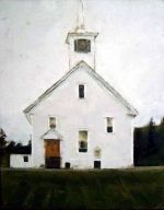 Colleen Hammond - Danforth Church