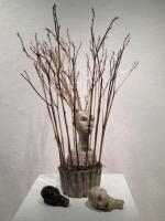 Laura Demme - Enclosed